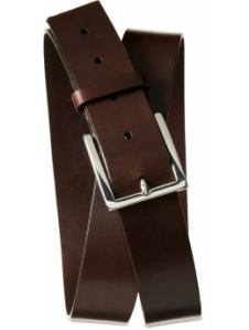 Banana Republic Leather Modern Belt