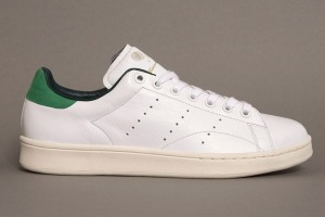 Adidas Stan Smith Vintage Tournament