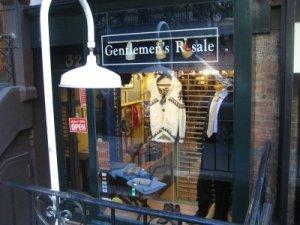 gentleman's resale2