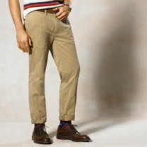 Rugby by Ralph Lauren Khakis