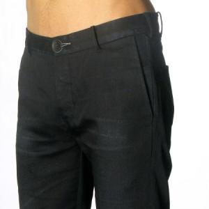 Rogan Trouser Jeans