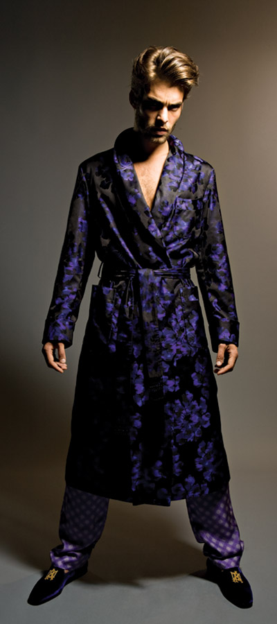 tom ford robe   Prepidemic Magazine ee228794e7b5