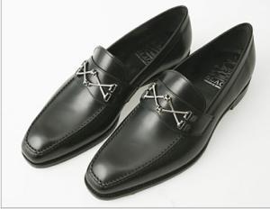 barker-black-wolfe-loafers-in-black-calf-111307-1