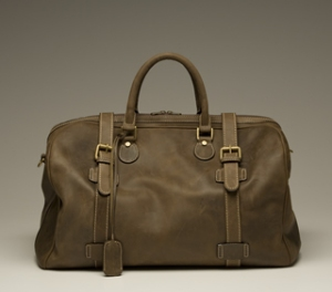 billy reid weekend bag