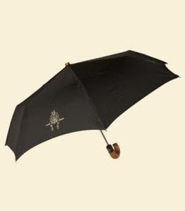 Paul Stuart Umbrella