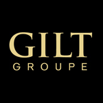 gilt-logo-blackgold-1
