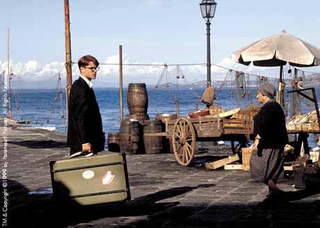 matt_suitcase