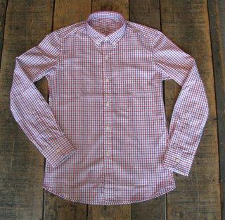 Mauro's-Shirt-010-754342