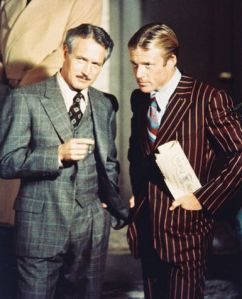 Paul-Newman-and-Robert-Redford---The-Sting--C10038622