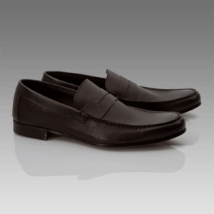 Paul Smith Mancini Penny Loafer