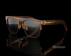 Retro Super Future Special Edition Glasses
