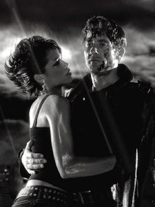 Sin-City-Clive-Owen_l-1