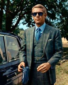 Steve+McQueen+1968+The+Thomas+Crown+Affair