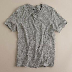 J. Crew Jaspe T-Shirt