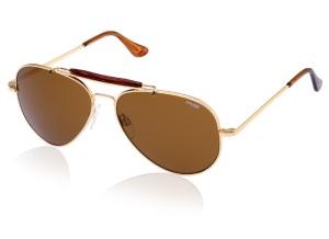 Randolf Engineering Outdoorsman Sunglasses