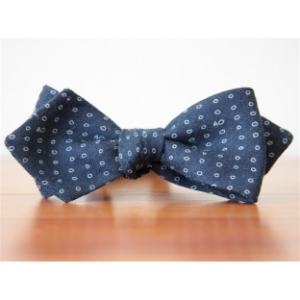 Alexander Olch Bow Tie