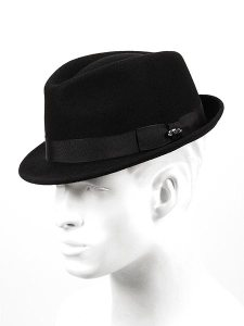 Baily Trilby Hat