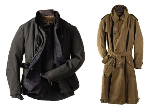 barbour-beacon-heritage-collection-00
