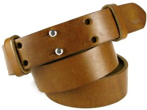 Billykirk Belt