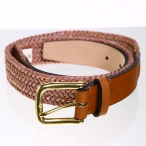 Folk Wonder Belt