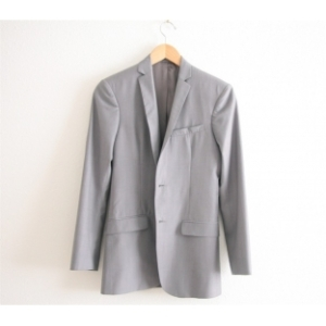 Lova Two Button Sport Coat