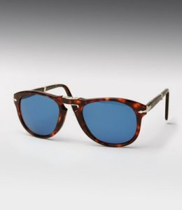 #10 Persol 649 Sunglasses