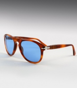 persol_649