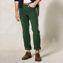 Rugby Vintage Chino Pant