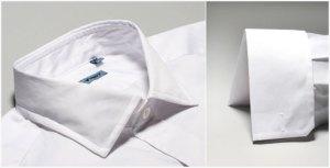 Seize sur Vingt MLK Dress Shirt