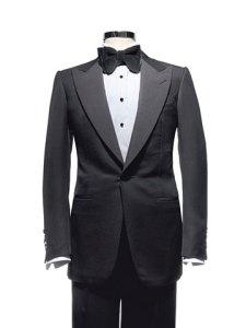 Tom Ford Tuxedo