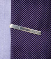 Paul Stuart Tie Bar
