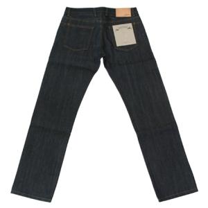 3Sixteen Straight Leg Jeans