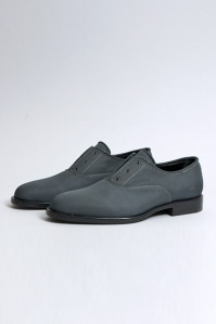 Common Projects for Patrick Ervell