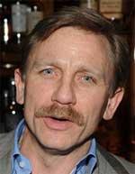 daniel-craig-mustache