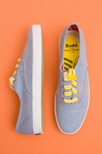 Keds for Opening Ceremony Sneakers