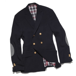 michael-bastian-blazer