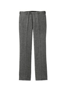 Dress Pants $49.50