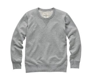 Sweatshirt 19.50