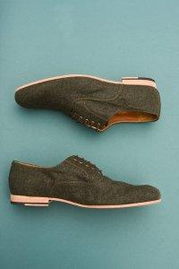 Rachel Comey Flint Oxford Shoes